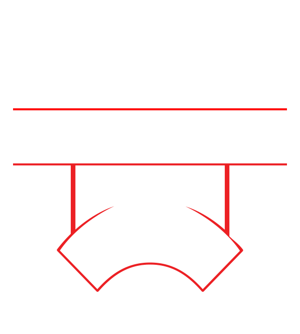 Get Out Omaha The Gambler Oceanside Casino Escape Room Game
